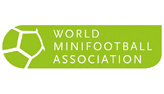 World Minifootball Association
